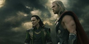 thor-loki-the-dark-world-2