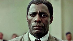 idris-elba-stars-in-new-trailer-for-mandela-long-walk-to-freedom-144469-a-1378968456-470-75