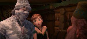 frozen-movie-still-12