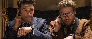 the-interview-sony-hack-movie