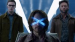 mcavoy-face-x-men-apocalypse-spoilers-hiding-in-days-of-future-past-deleted-scenes